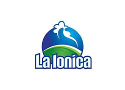 La ionica