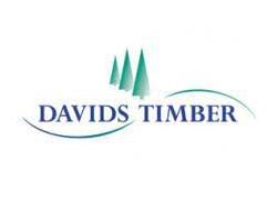 david timber